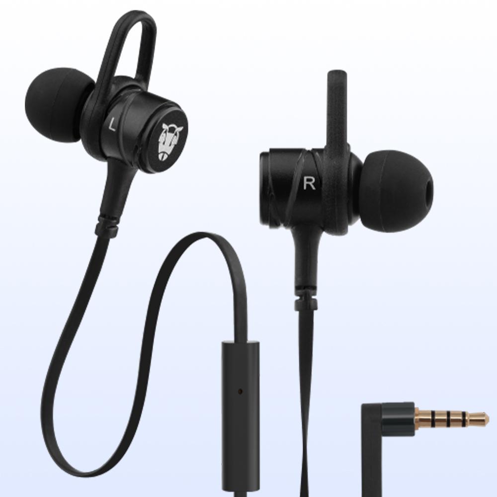 W56 - Ant Audio